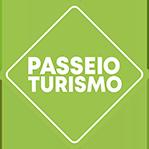 PASSEIO TURISMO